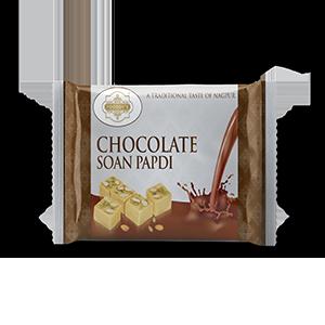CHOCOLATE-1-300x300