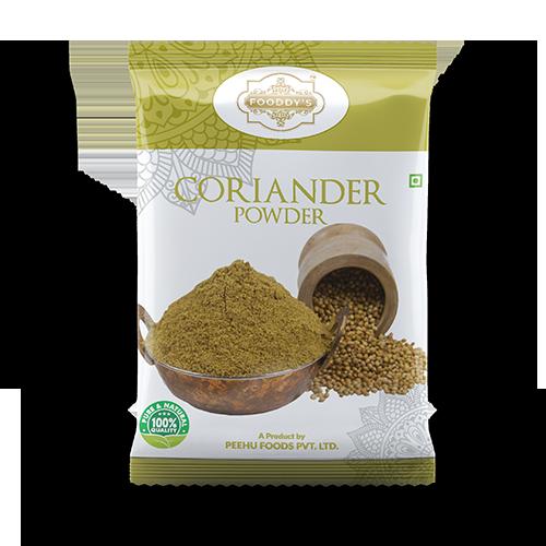Coriander-Powder-500