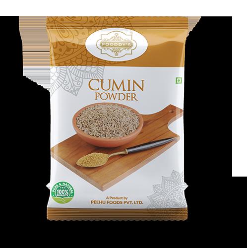 cumin-powder-500