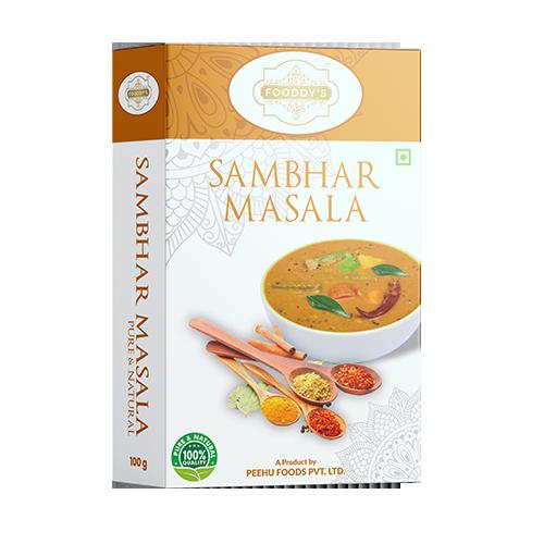 sambhar-box-500